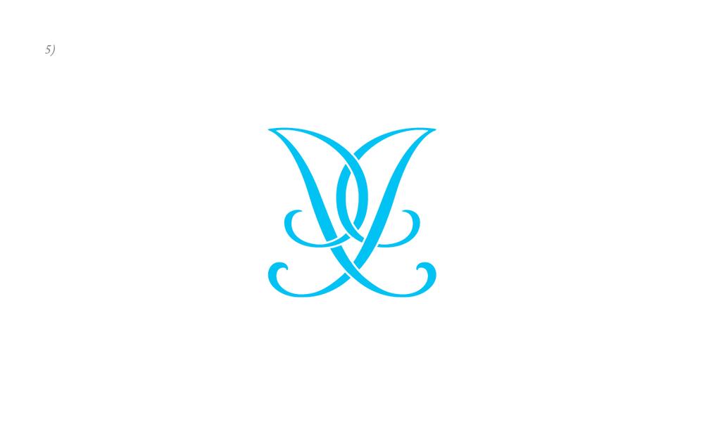 Custom monogram5.jpg