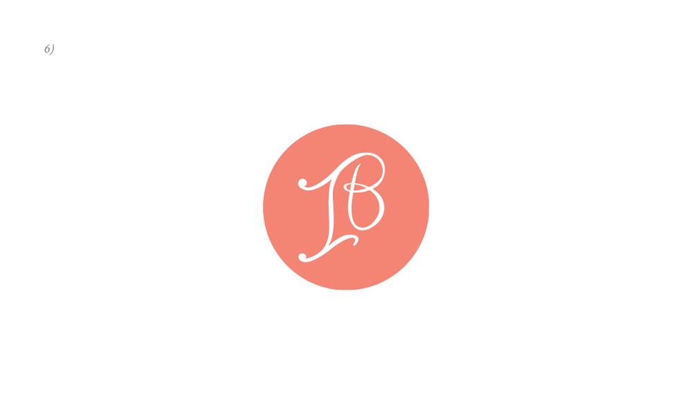 Custom monogram6.jpg
