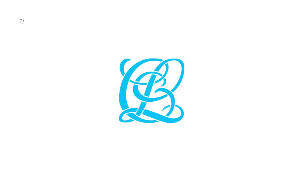 Custom monogram7.jpg