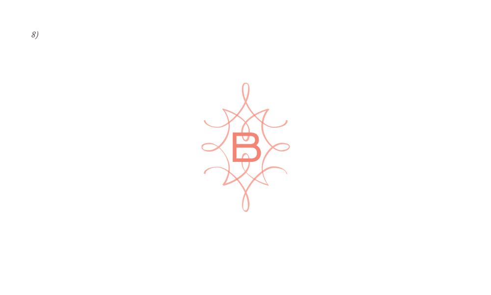 Custom monogram8.jpg