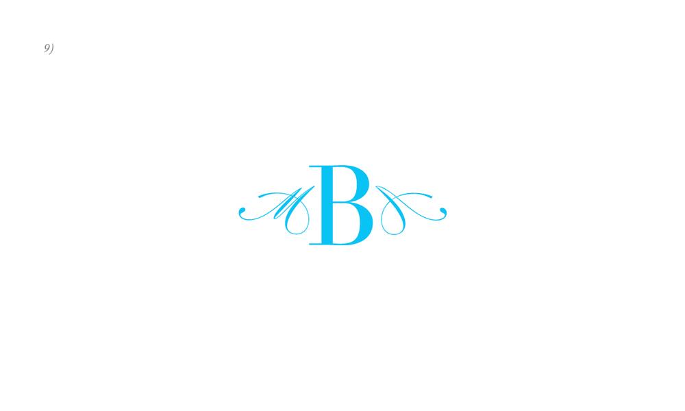 Custom monogram9.jpg