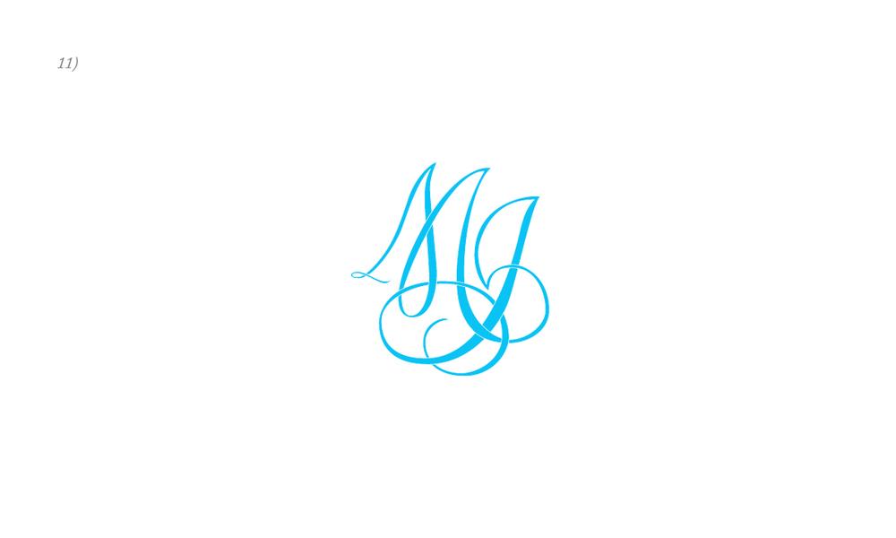 Custom monogram11.jpg