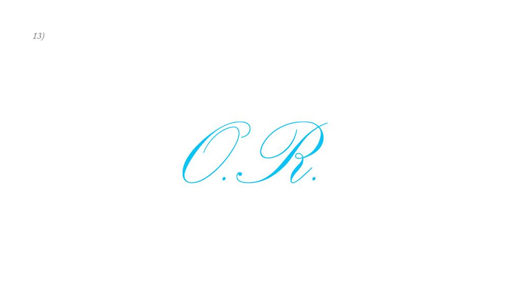 Custom monogram13.jpg