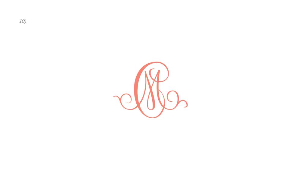 Custom monogram10.jpg