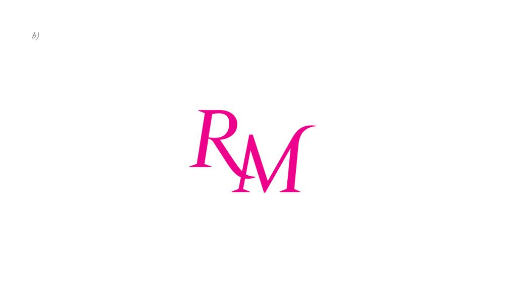Monogram_b.jpg