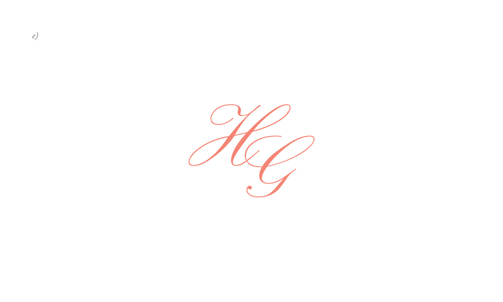 Monogram_e.jpg