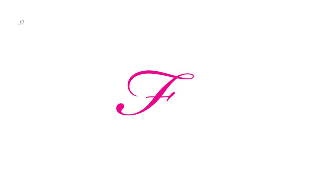 Monogram_f.jpg