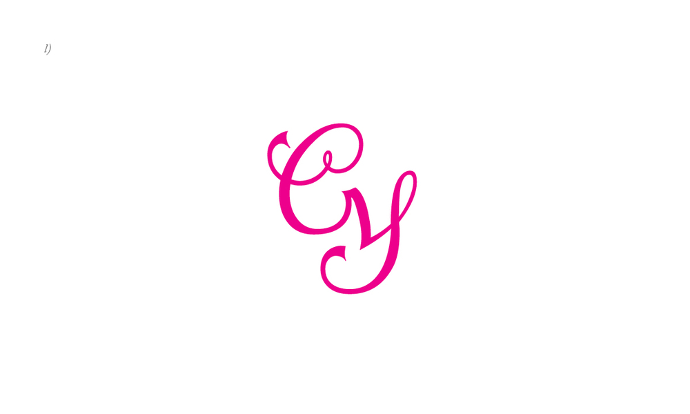 Monogram_l.jpg