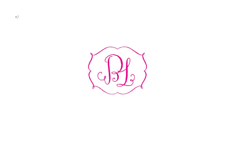 Monogram_n.jpg