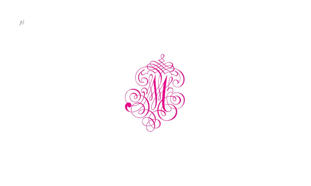 Monogram_p.jpg