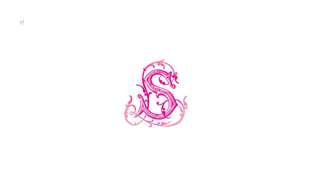 Monogram_r.jpg