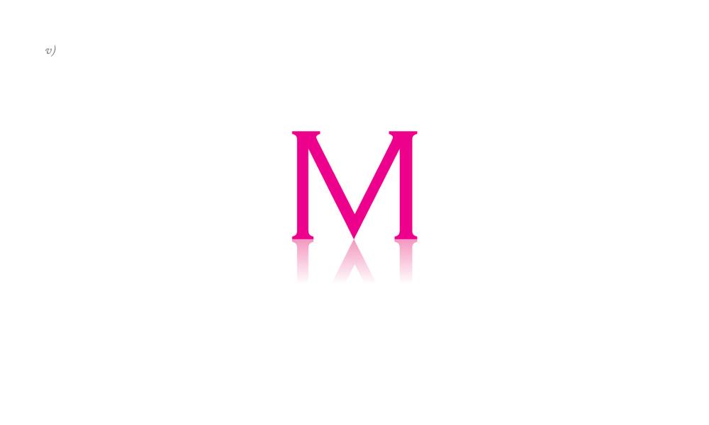 Monogram_v.jpg