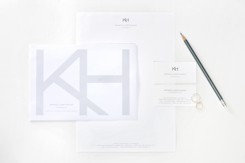 KH-Interior_1.jpg