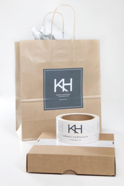 KH-Interior_5.jpg