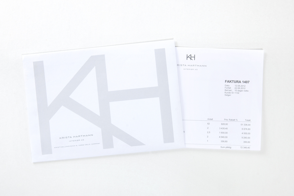 KH-Interior_3.jpg