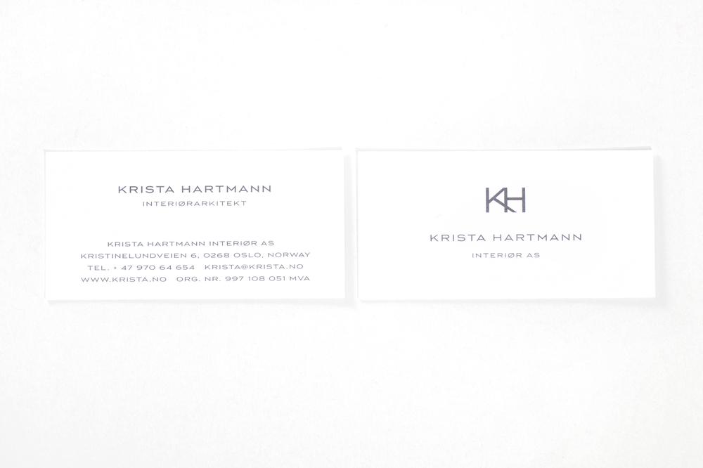 KH-Interior_4.jpg