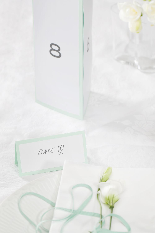 Wedding_1-3.jpg