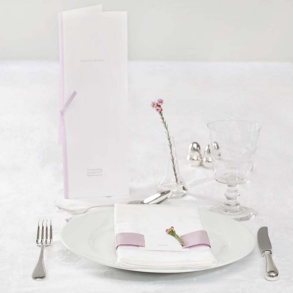 Wedding_3-3.jpg