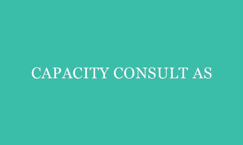 Capacity Consult.jpg
