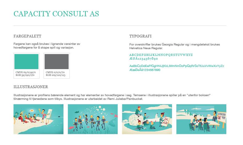 Capacity Consult4.jpg