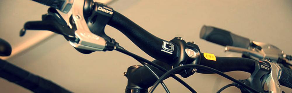 Bike 2.png