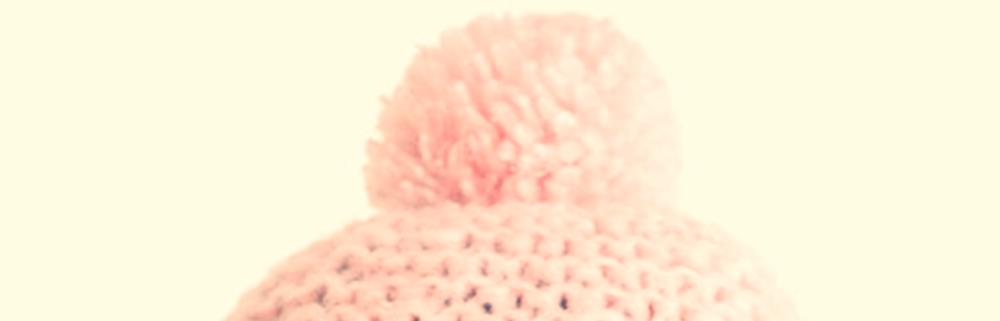 Knit Hat.png