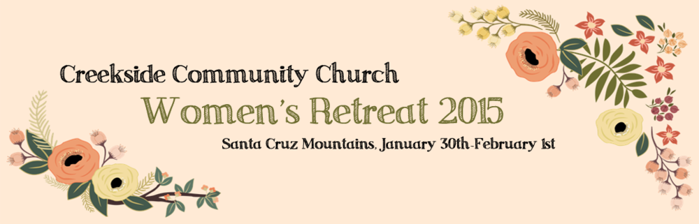 Women Retreat copy.png