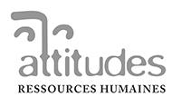 AttitudesHD.jpg