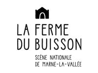 Ferme du Buisson.png