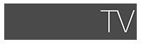 logo rosny tv v3.png