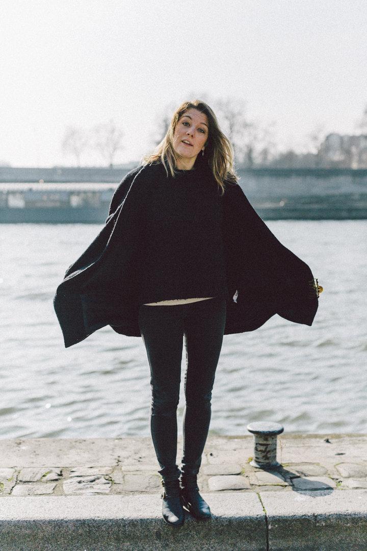 27-ParisMaëlLamblaPhotographeTourEiffelWeddingphotographer13février2017.jpg