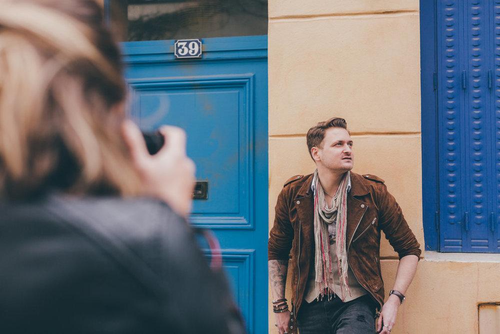 Mael_Lambla_photographer-9.jpg
