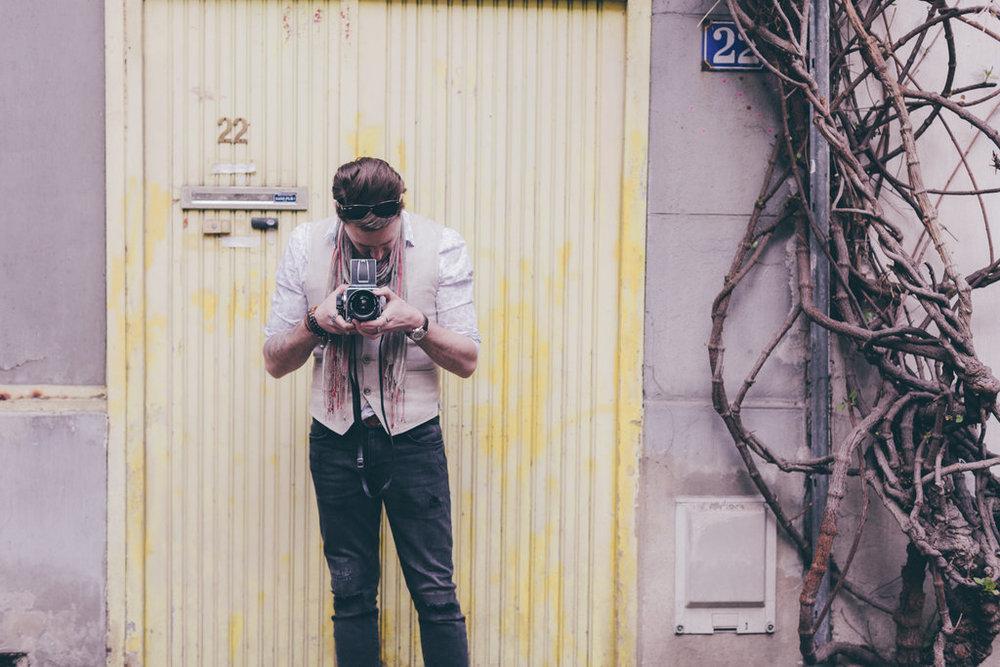 Mael_Lambla_photographer-18.jpg