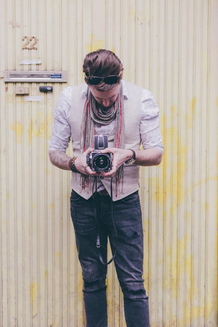 Mael_Lambla_photographer-19.jpg