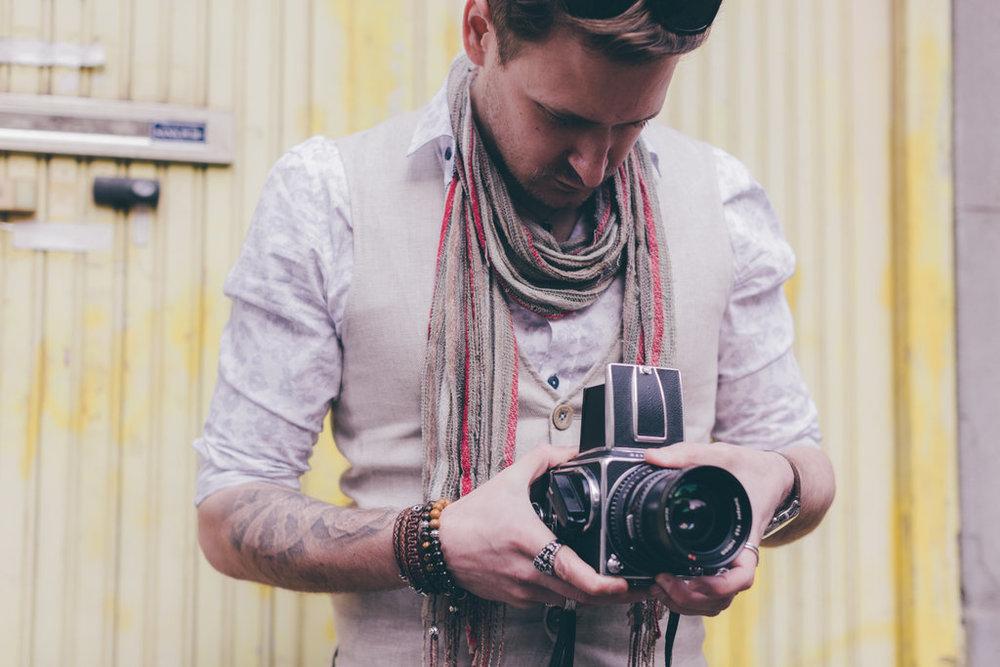 Mael_Lambla_photographer-21.jpg