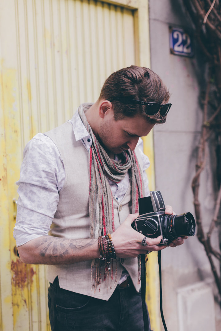Mael_Lambla_photographer-22.jpg