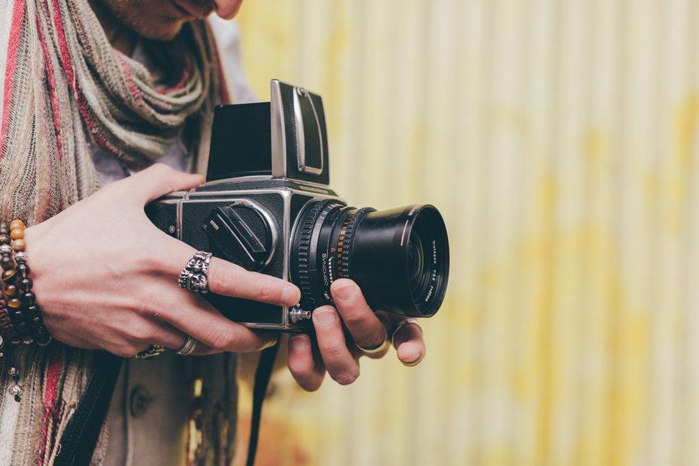Mael_Lambla_photographer-30.jpg