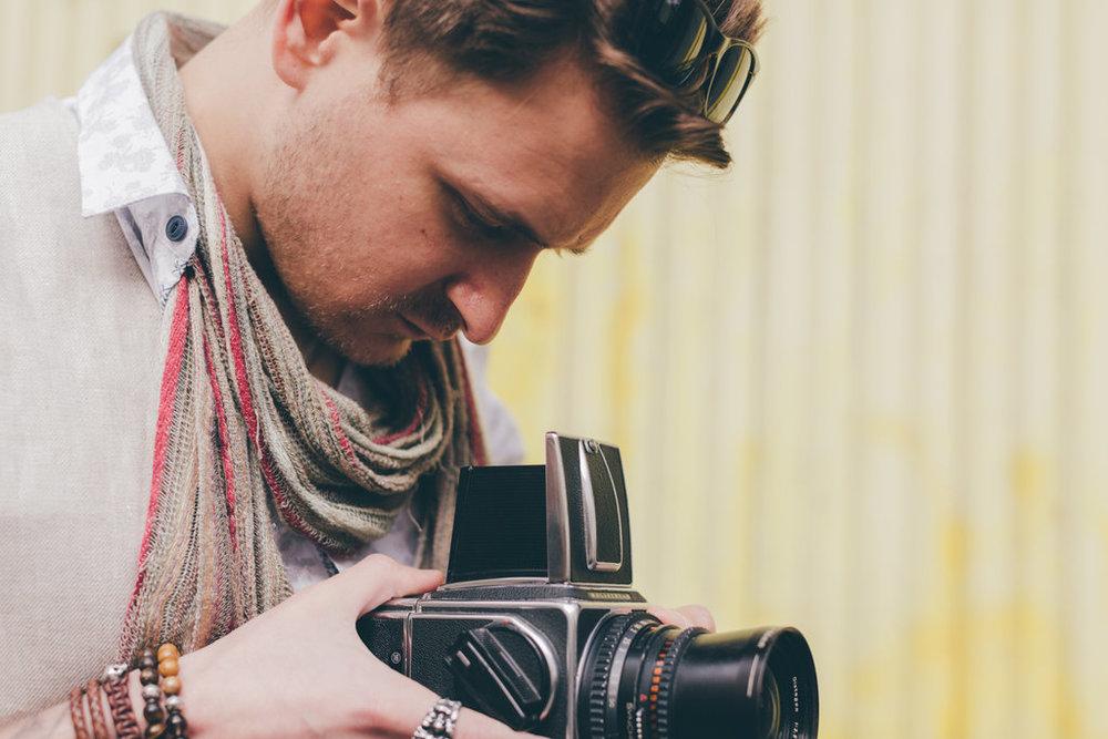 Mael_Lambla_photographer-31.jpg