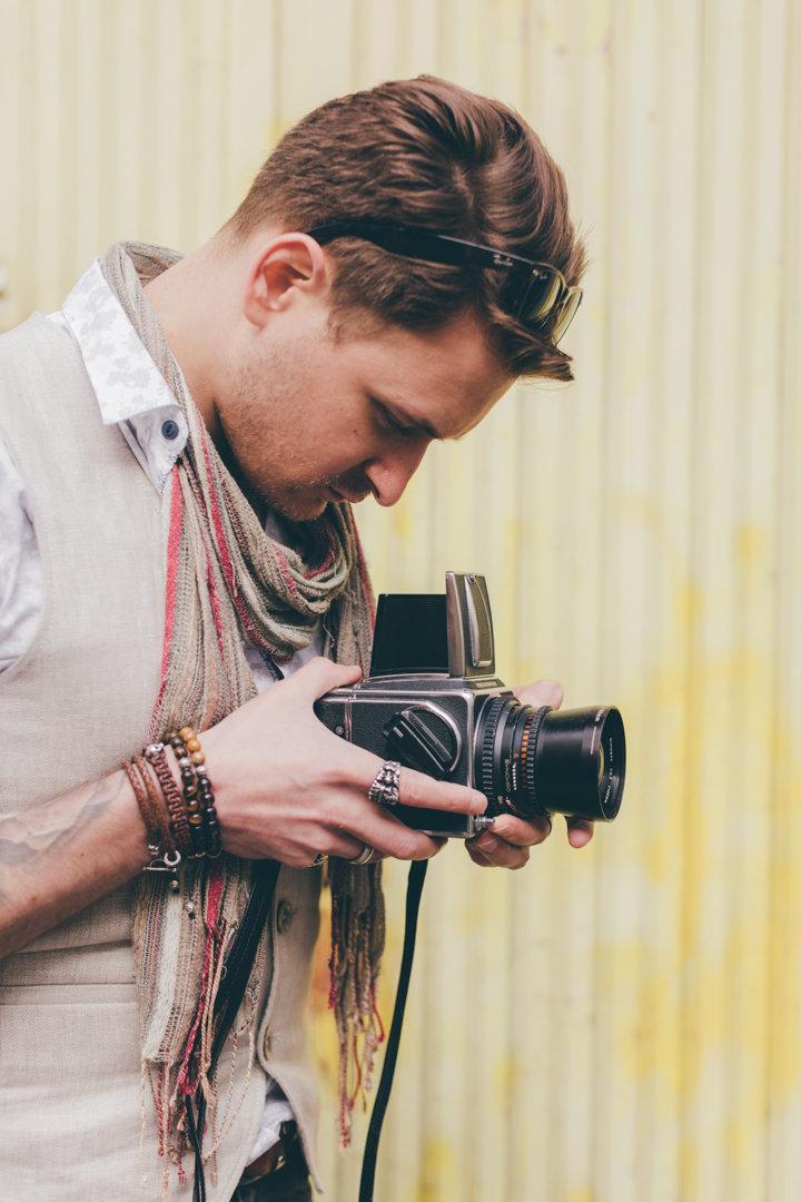 Mael_Lambla_photographer-32.jpg