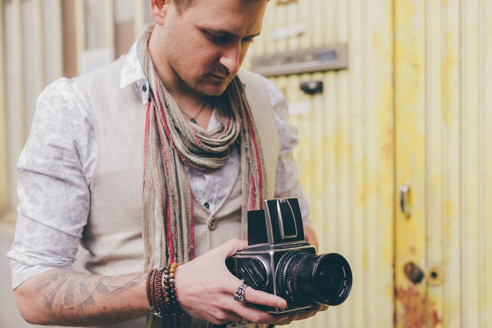 Mael_Lambla_photographer-34.jpg