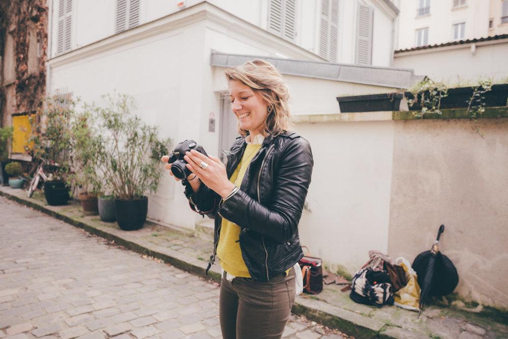 Mael_Lambla_photographer-46.jpg