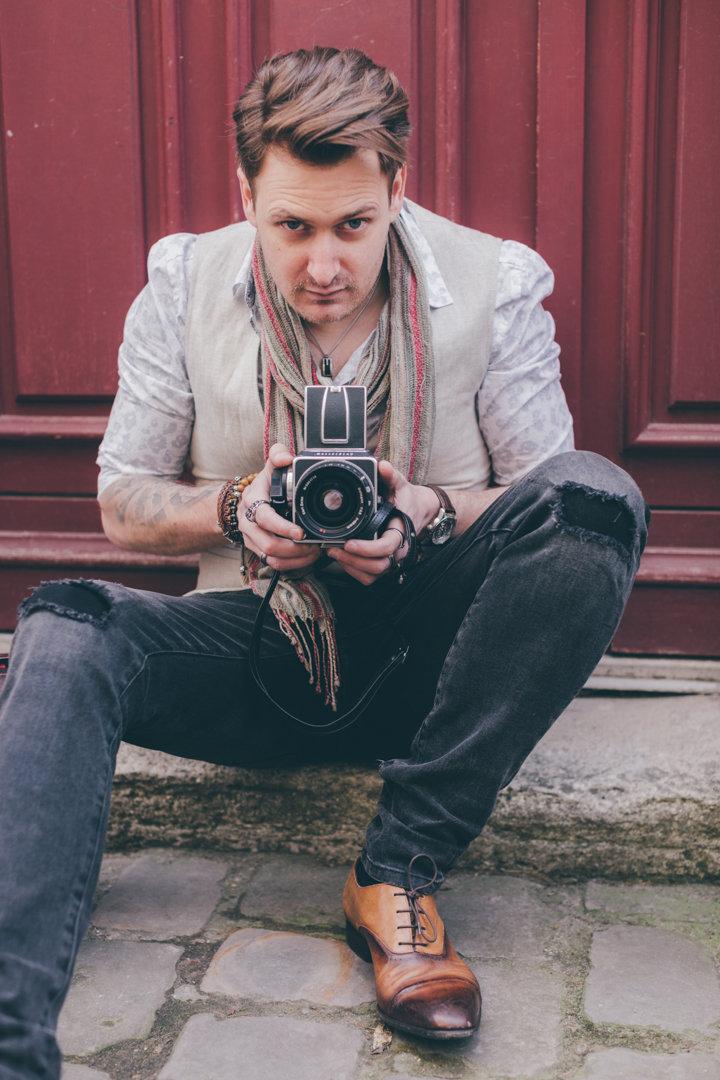 Mael_Lambla_photographer-90.jpg