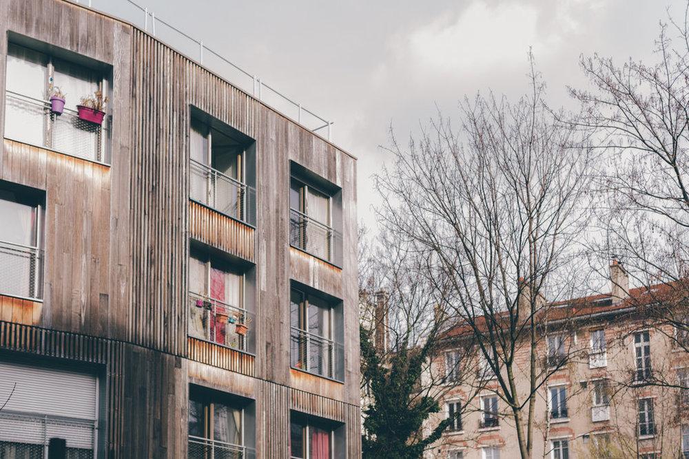 Mael_Lambla_photographer-94.jpg