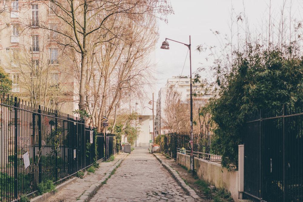 Mael_Lambla_photographer-95.jpg