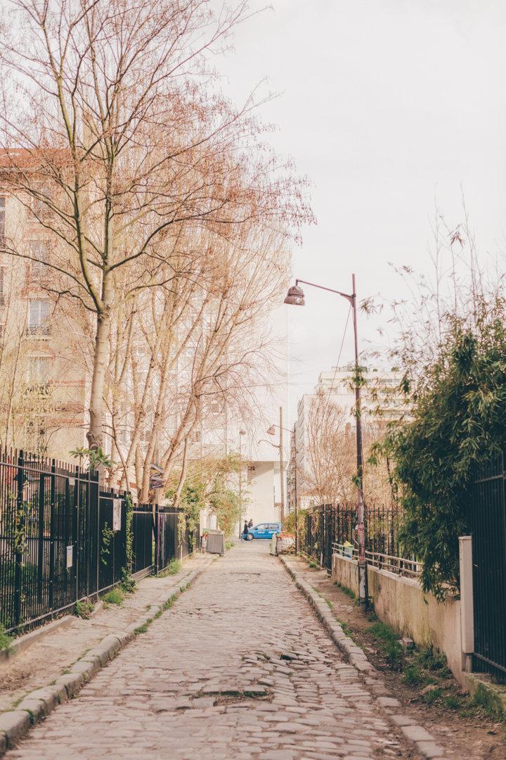 Mael_Lambla_photographer-96.jpg