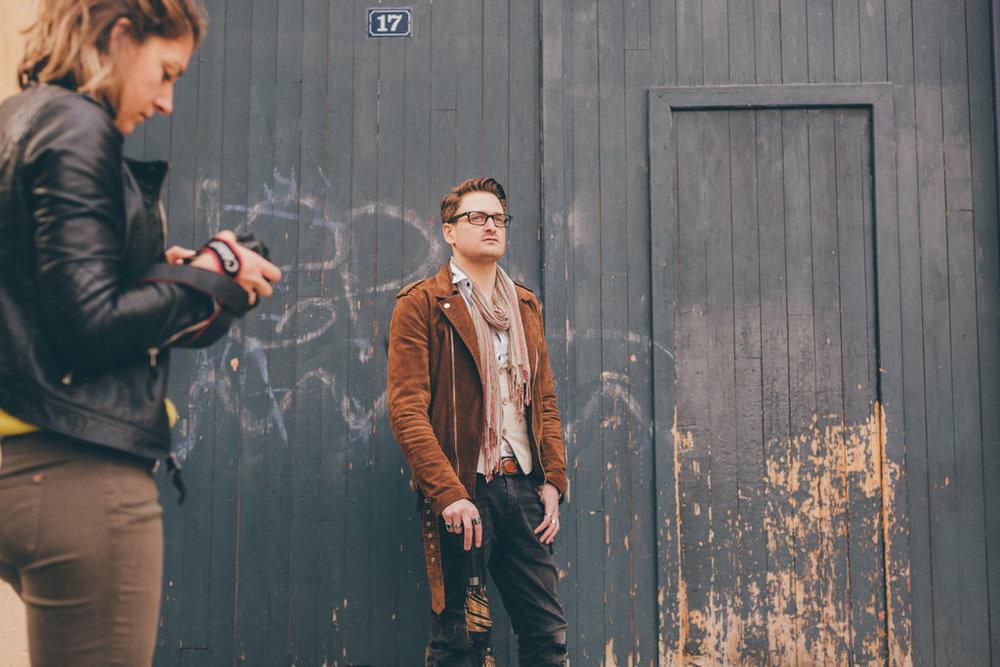 Mael_Lambla_photographer-103.jpg