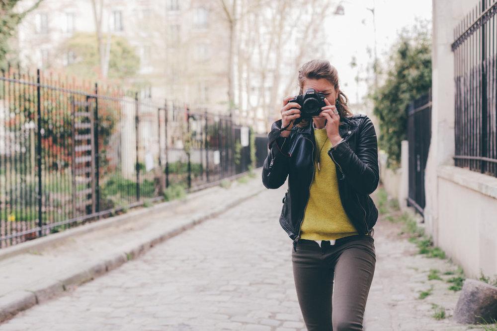 Mael_Lambla_photographer-112.jpg