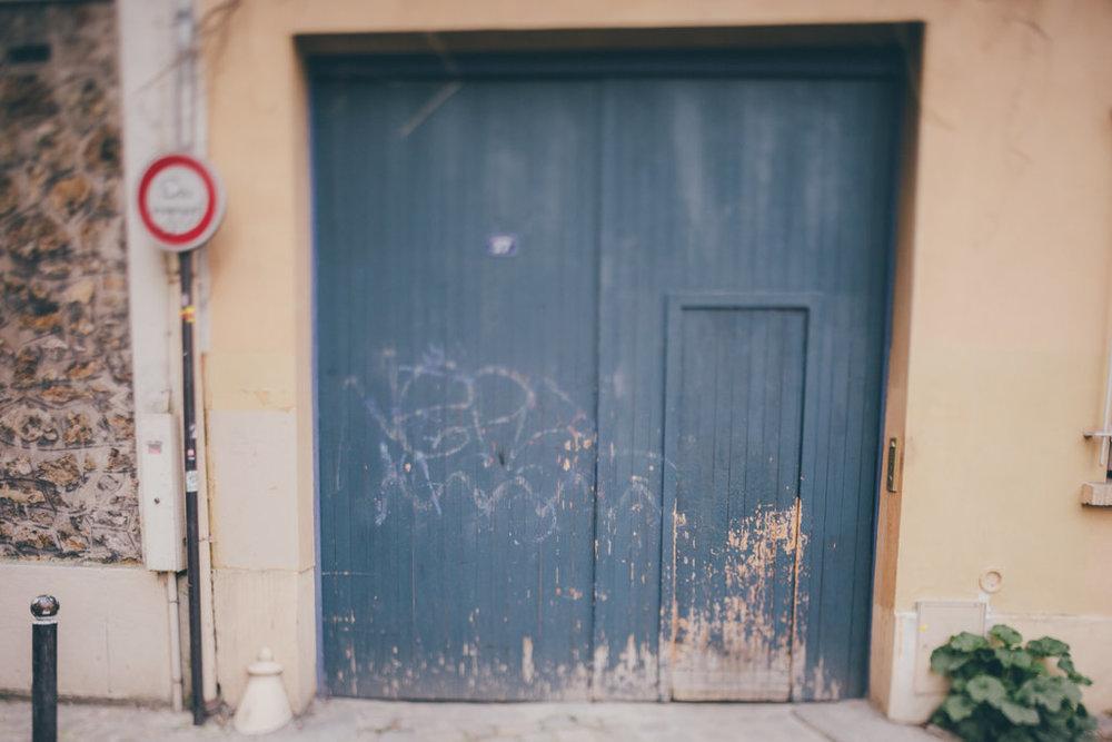 Mael_Lambla_photographer-115.jpg