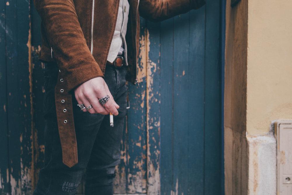 Mael_Lambla_photographer-119.jpg