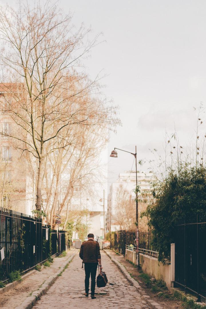 Mael_Lambla_photographer-139.jpg
